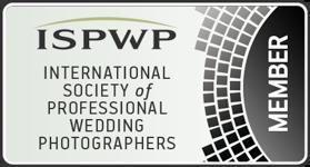 italian wedding photographers awarded member of ISPWP, international society of professional wedding photographers